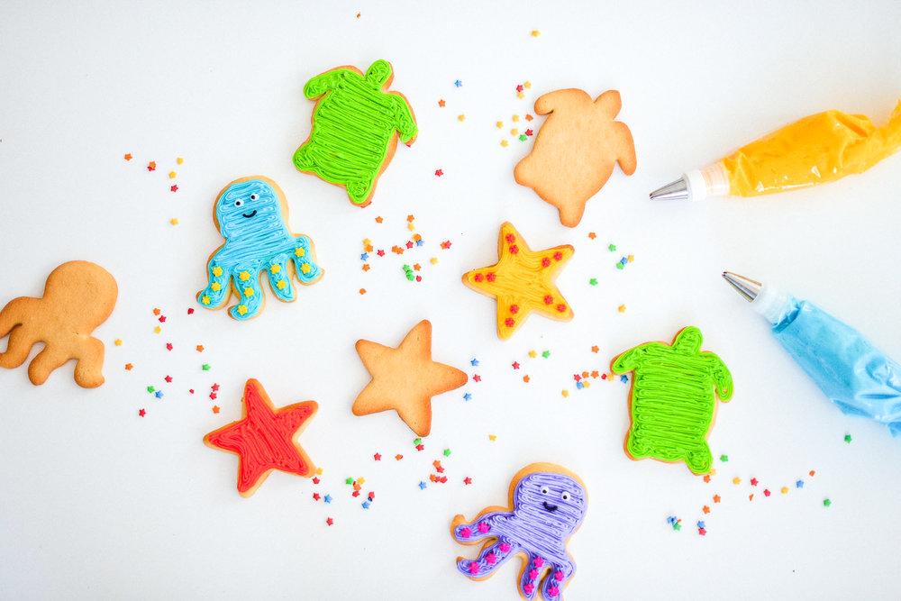 cookiejar-76-2.jpg