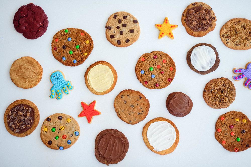 cookiejar-73.jpg