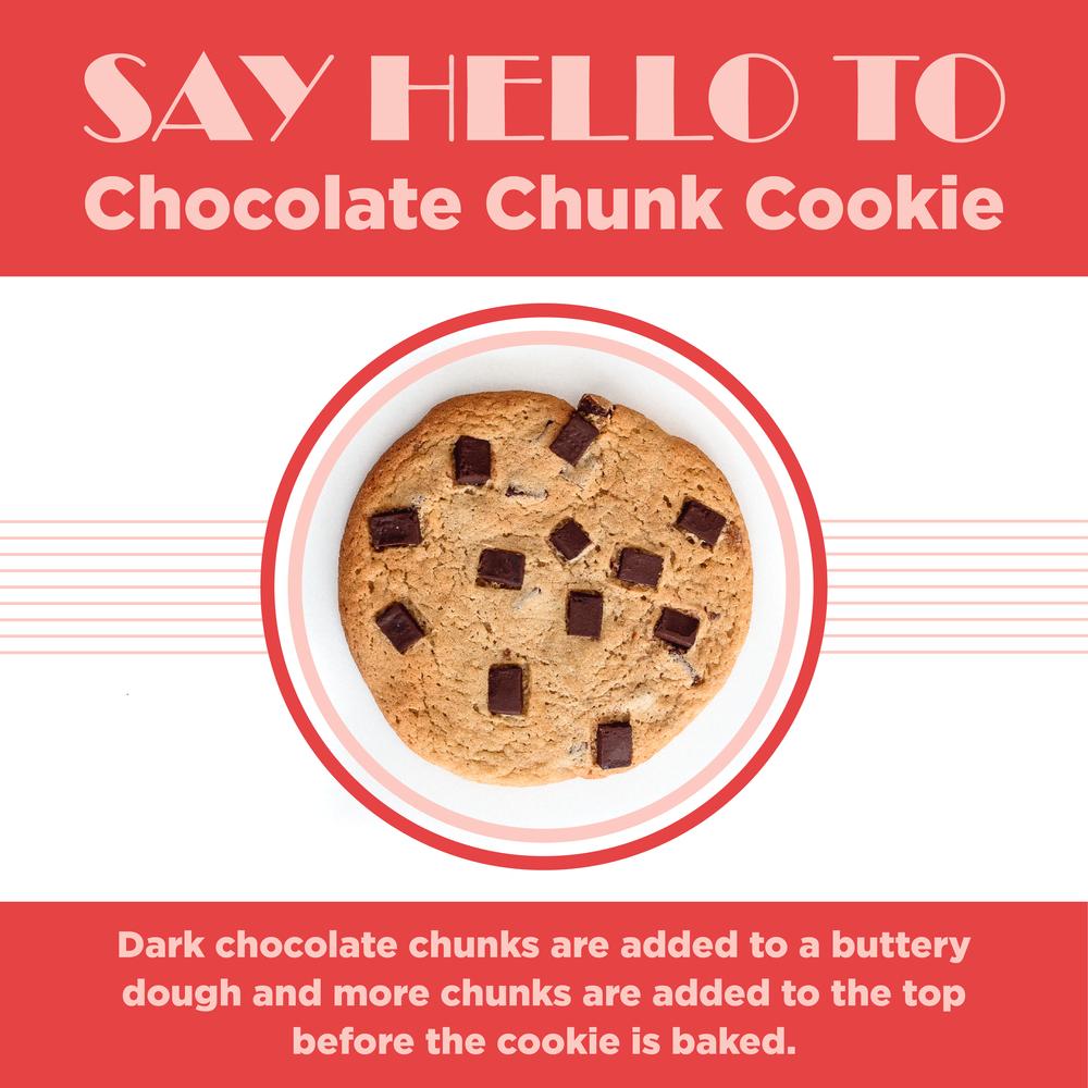 Cookie Profiles - Instagram-06.png
