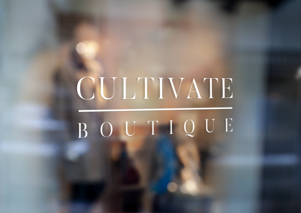 Cultivate Window 01.png