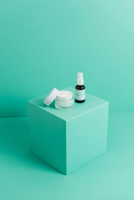 Cosmedica - Color - Sept-22.jpg