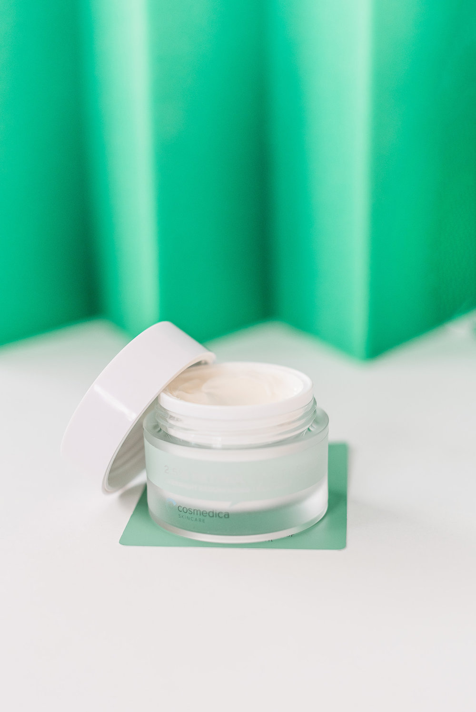 Cosmedica November Products-20.jpg