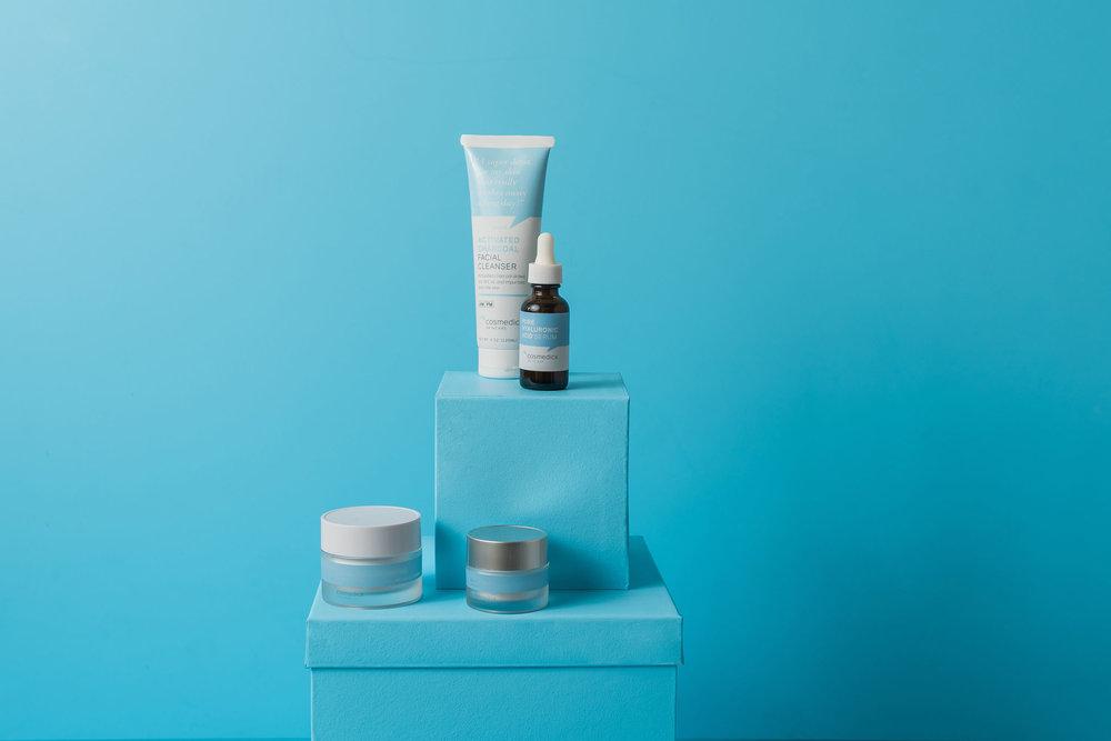 Cosmedica - Color - Sept-2.jpg