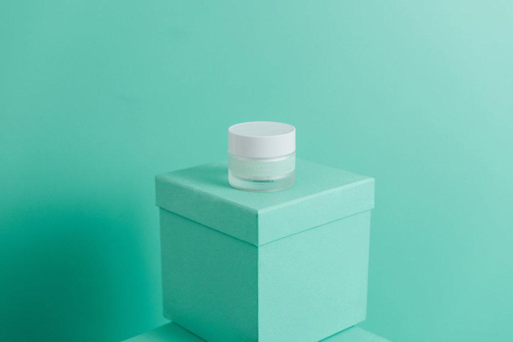 Cosmedica - Color - Sept-21.jpg