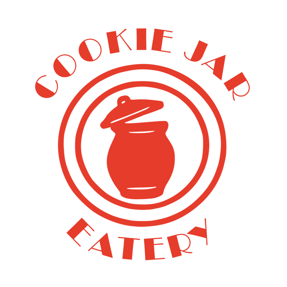 Cookie Jar Logo with Text.png