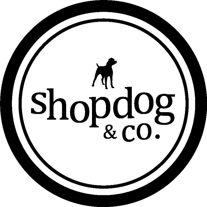 ShopDog-43.jpg