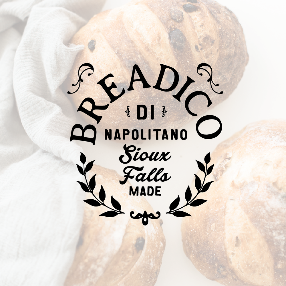 breadico-01.png