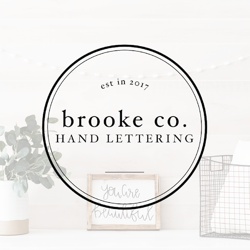brookeco-01.png