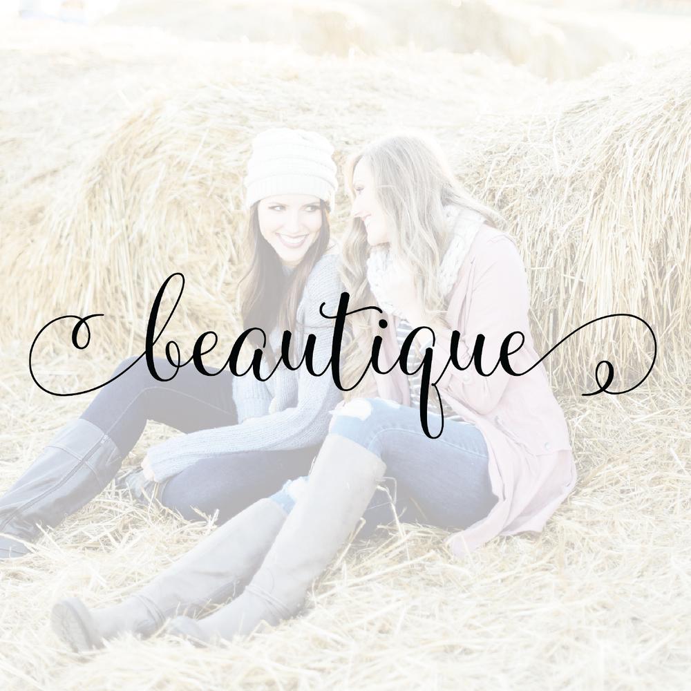 beautique-01.png