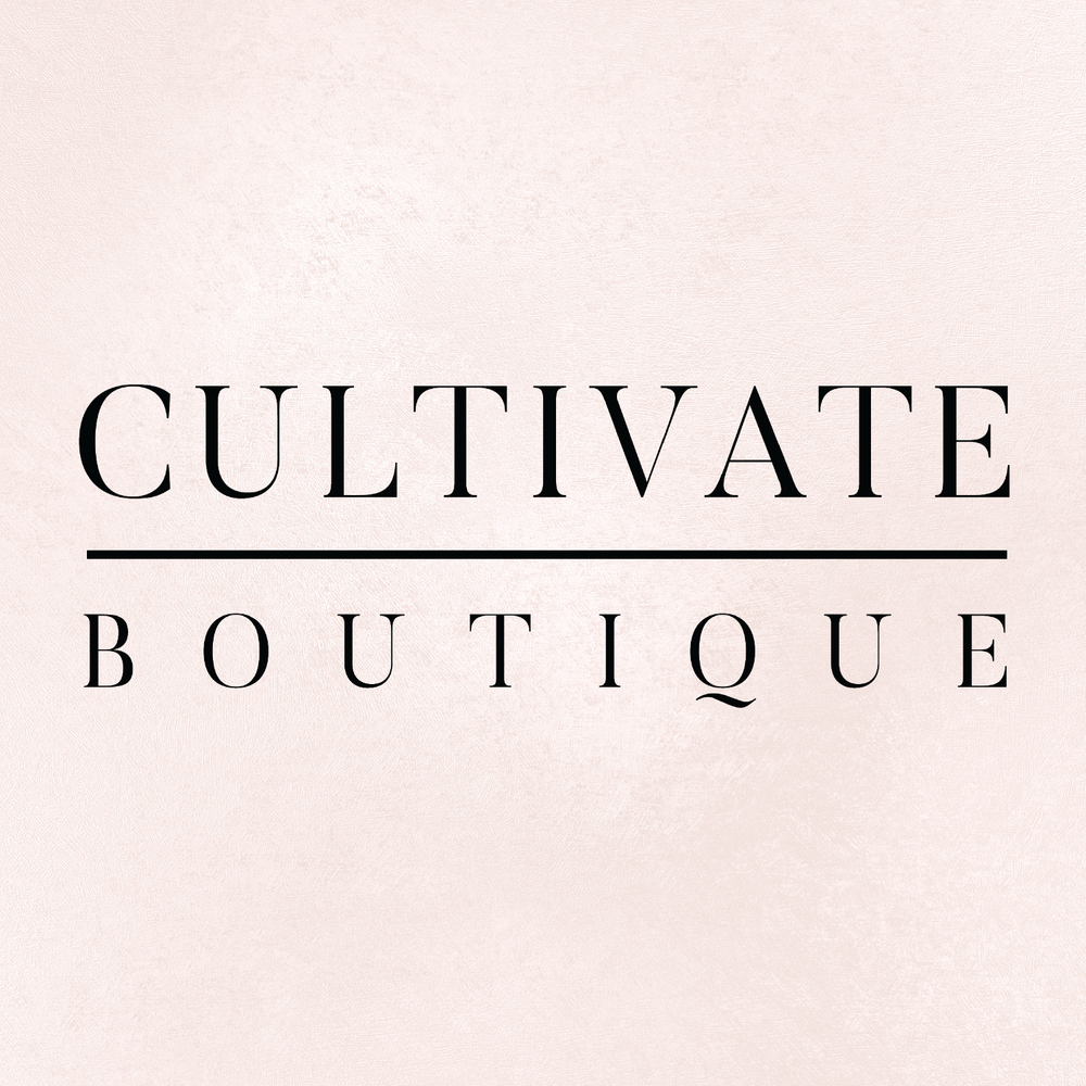 cultivate-01.png