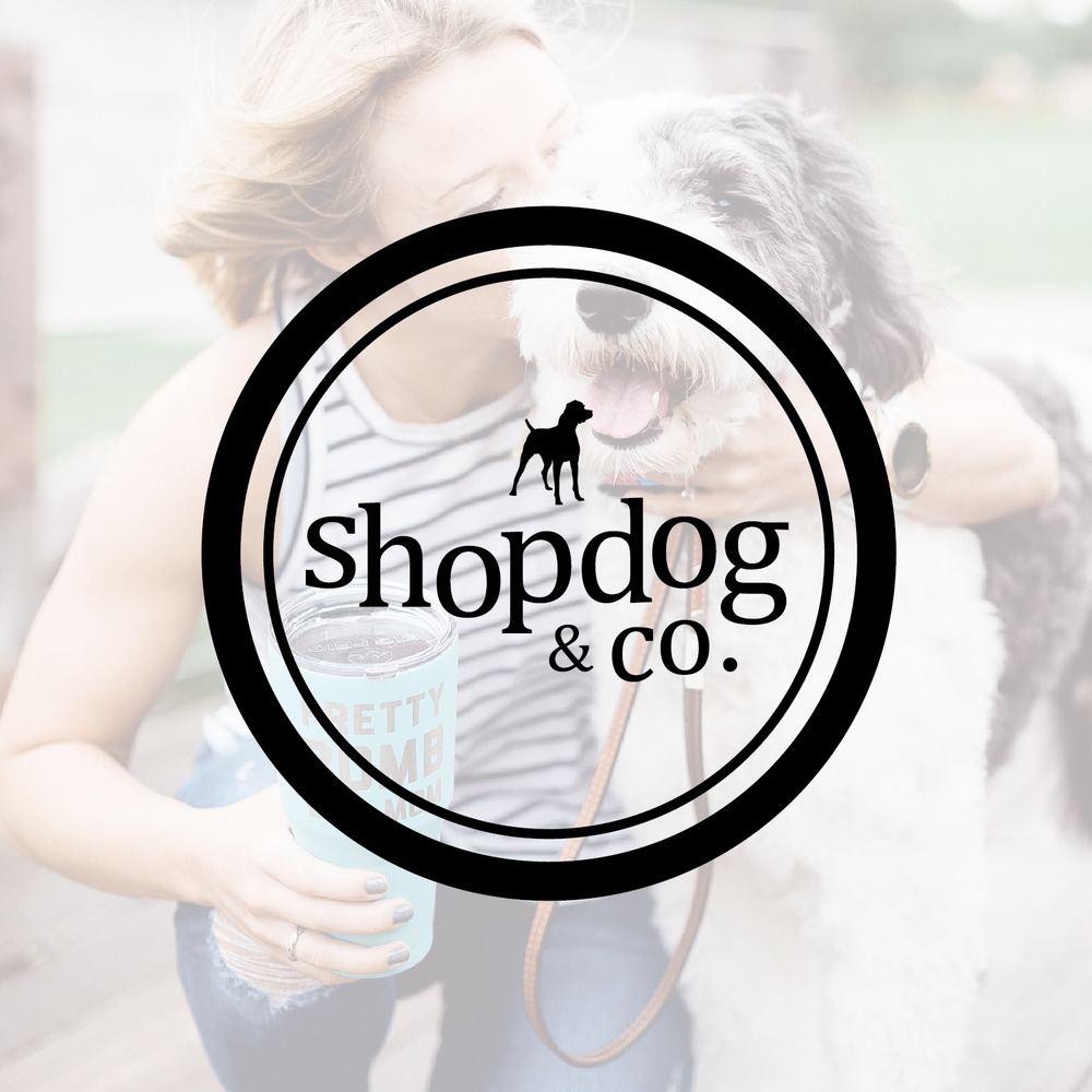 shopdog-01.png