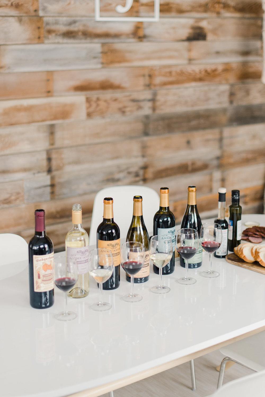 TSH Wine Tasting-18.jpg