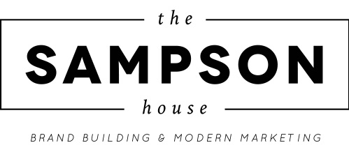 The Sampson House