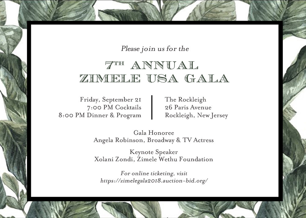 2018 zimele gala digital invite.jpg