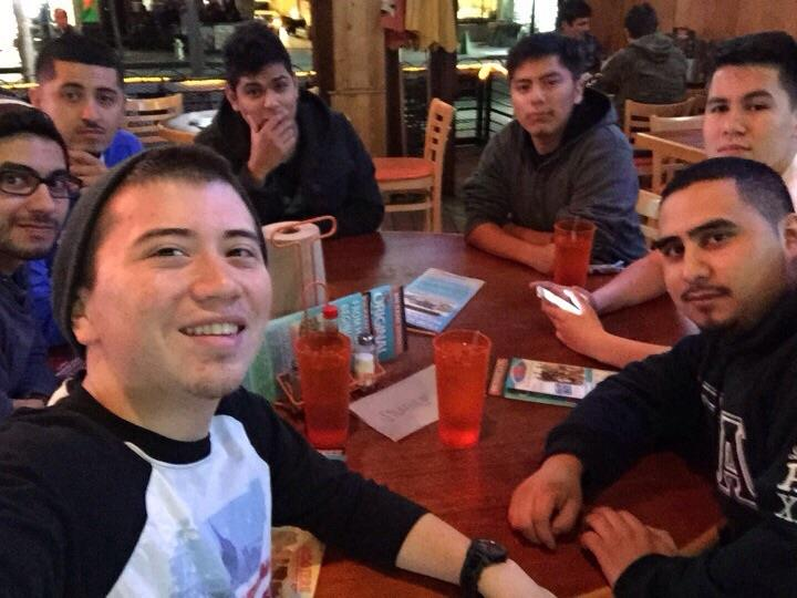 Broterhood dinner.jpg