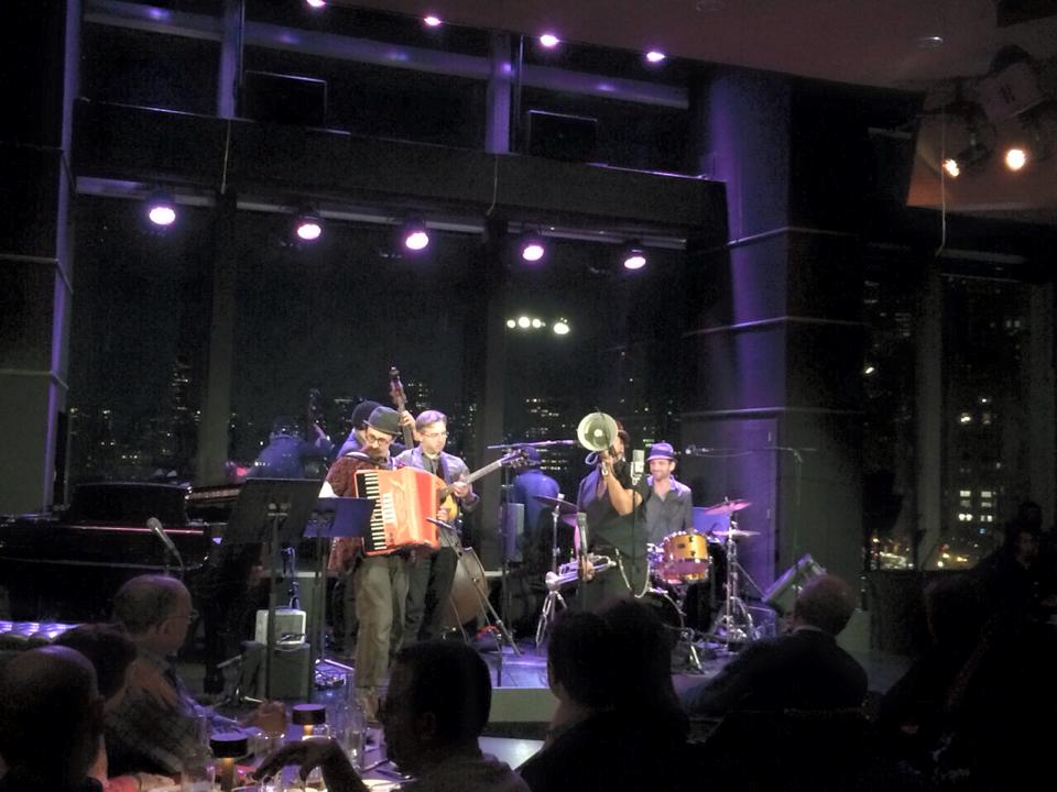 Jazz at Lincoln Centre.jpg