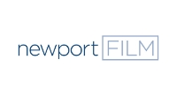 Newport_Film_Tanksite_01.jpg