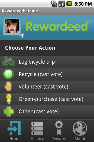 Rewarded - Choose Action Sceen.png