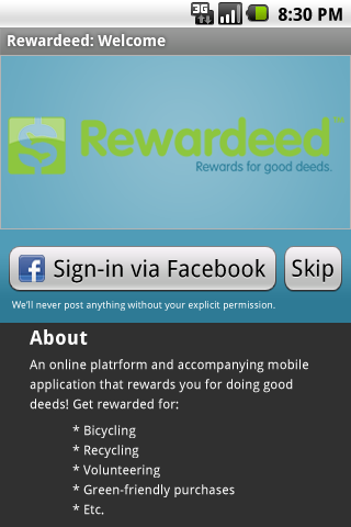 Rewarded - Welcome Screen.png