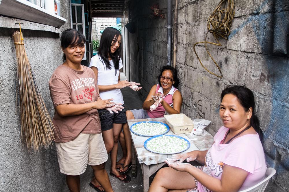 philippines_0054.jpg