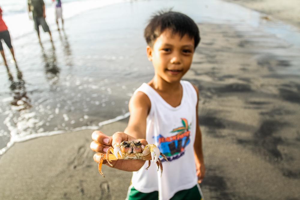 philippines_0086.jpg