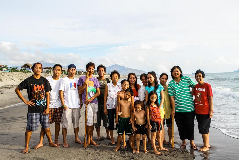philippines_0087.jpg