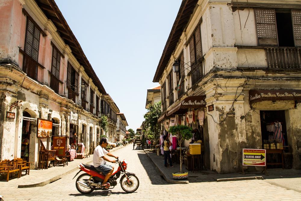 philippines_0106.jpg