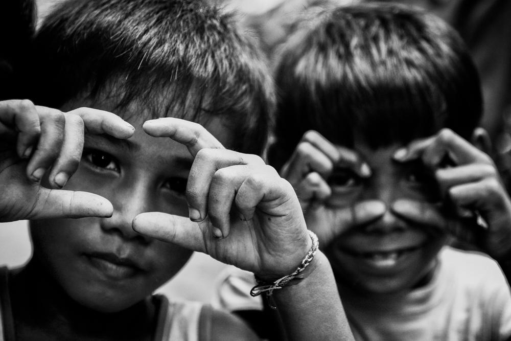 cambodia_0001.jpg