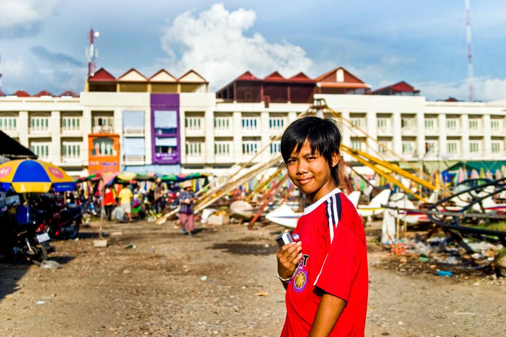 cambodia_0010.jpg