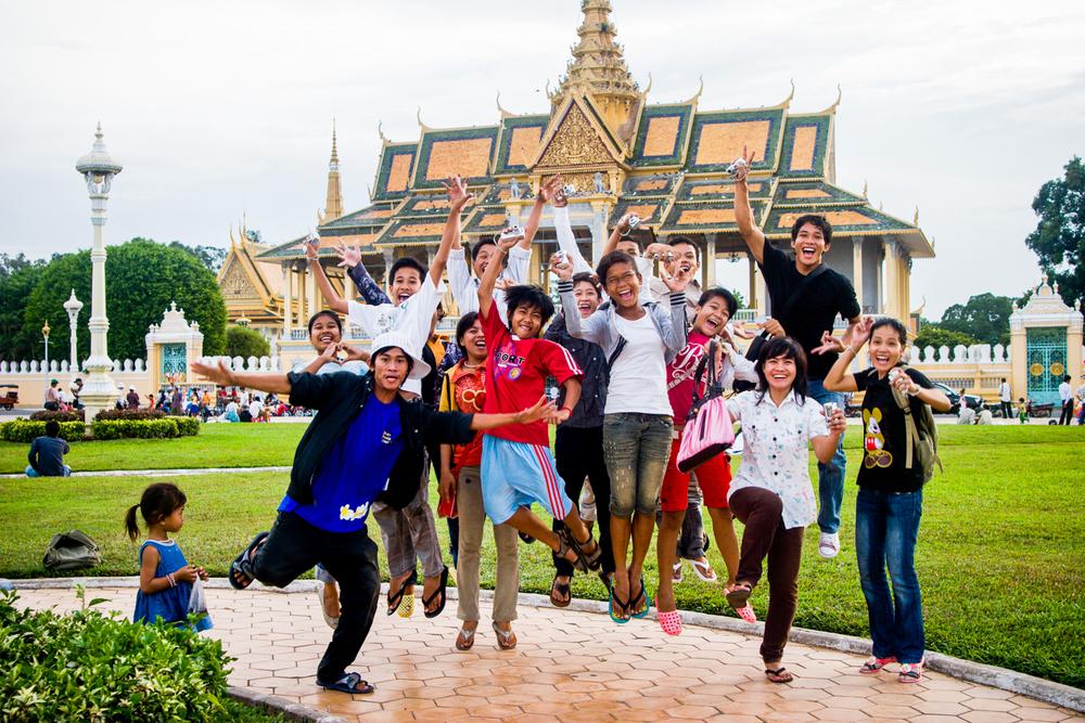 cambodia_0011.jpg