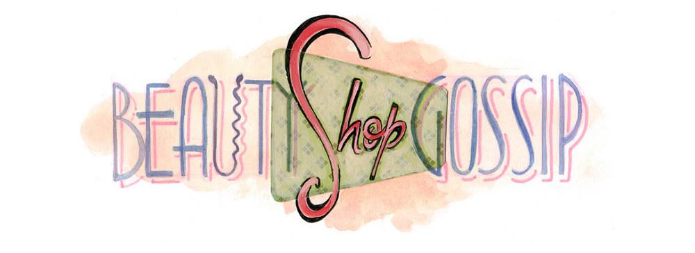beautyShop.jpg