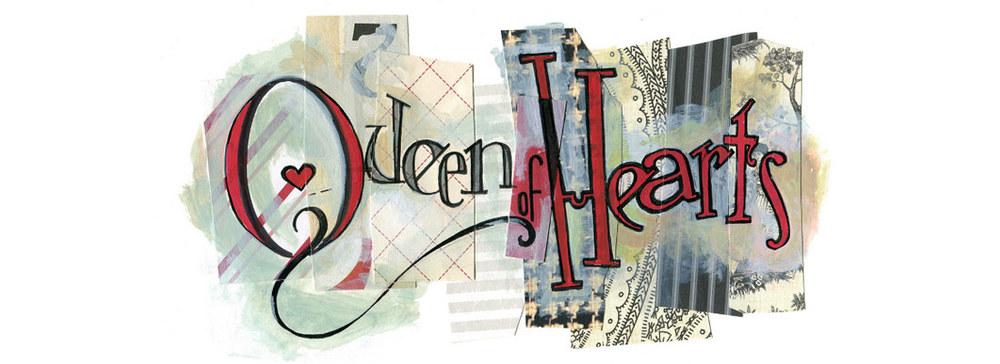 queenOfHearts.jpg