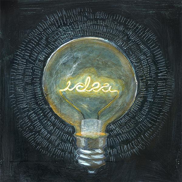 lightbulb idea.jpg