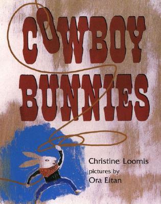 cowboy_bunnies1