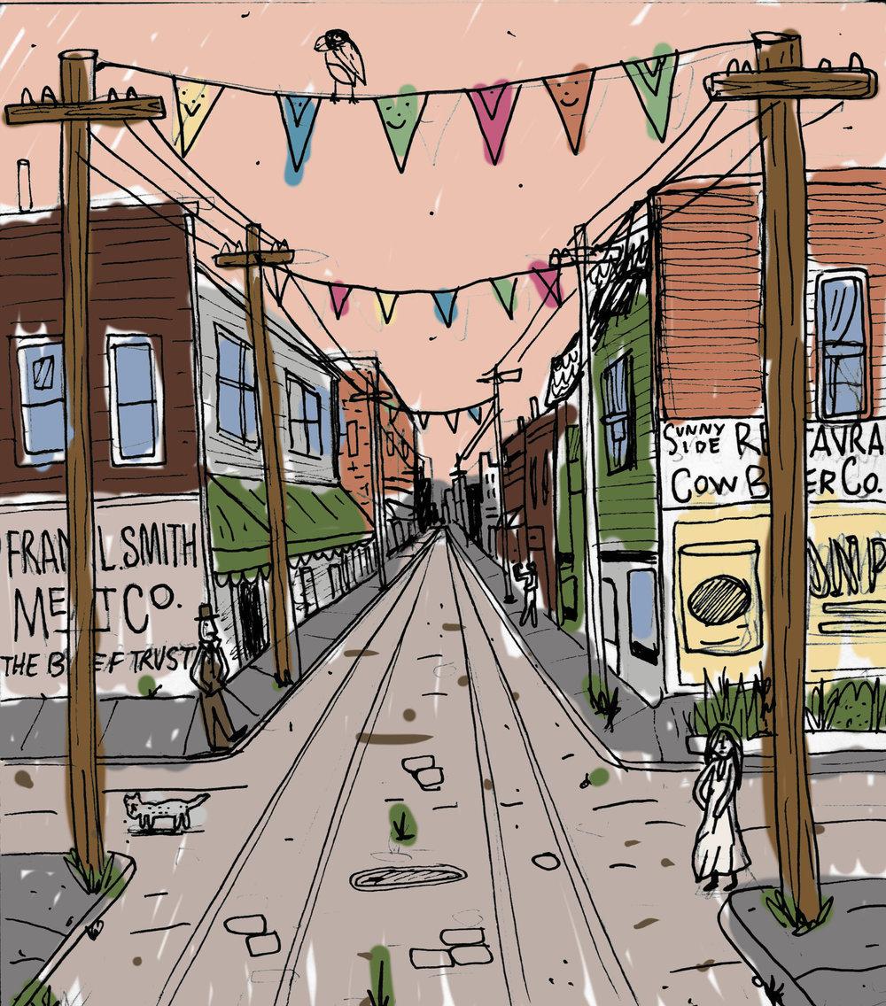 street copy.jpg