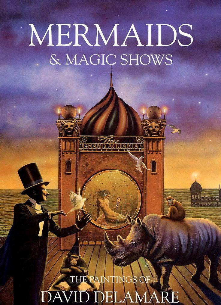79869e982b7d55de7f6bd1df847220f6--mermaid-board-magic-show.jpg