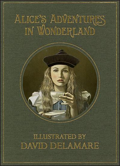 alicwhs-alice-wonderland-david-delamare.jpg