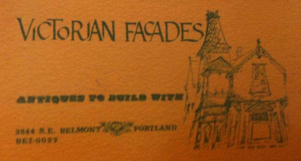 Victorian Facades Business Card.JPG