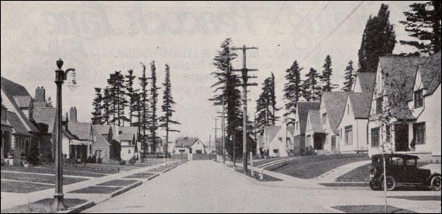1925ab-peacock-street.jpg