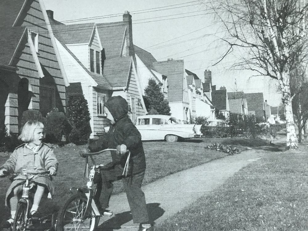 peacock lane Dec 14 1958.JPG