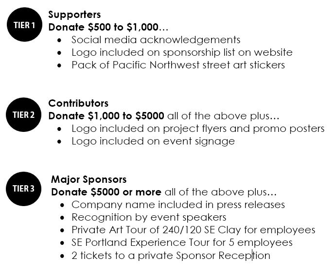 sponsors pic.JPG