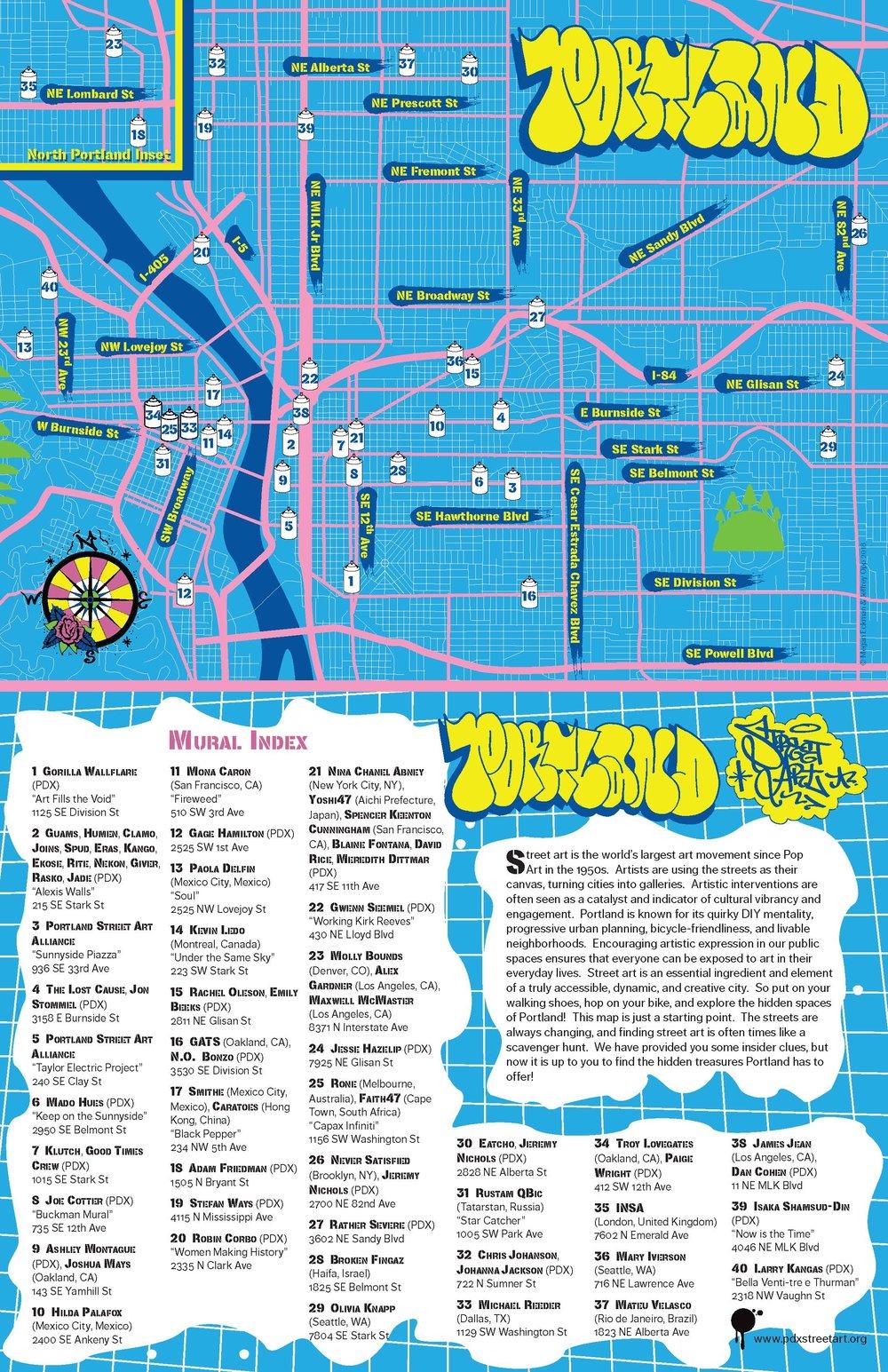 Portland-Map-Poster-1117.jpg