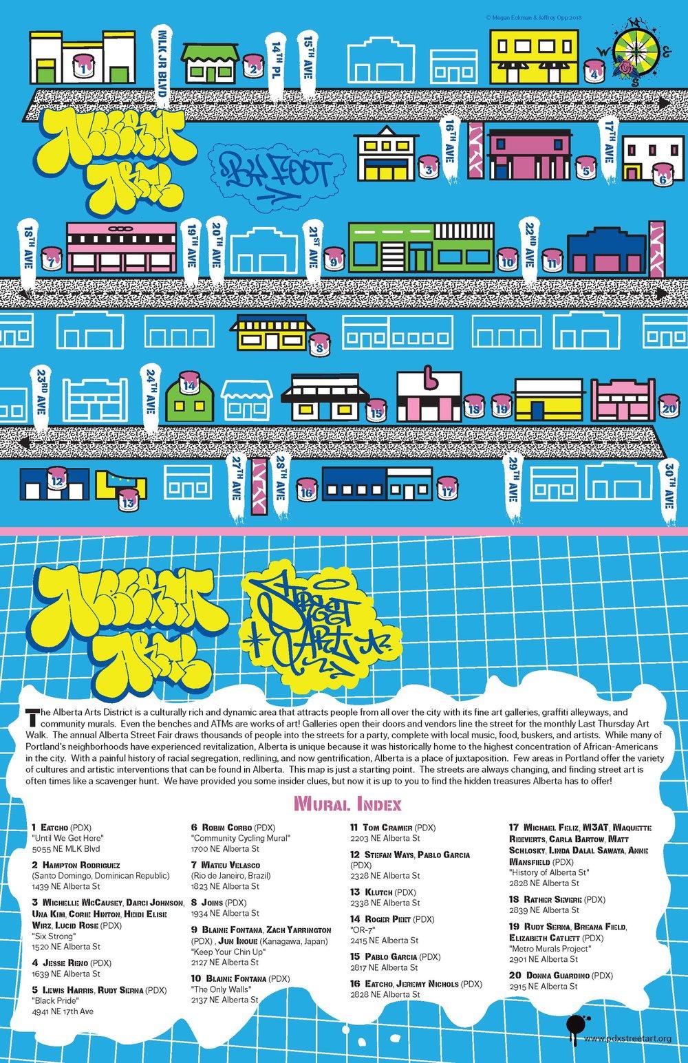 Alberta-Map-Poster-1117.jpg