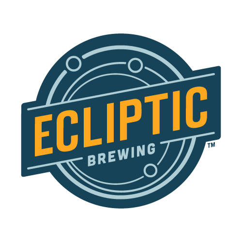 Ecliptic Brewing Logo.png