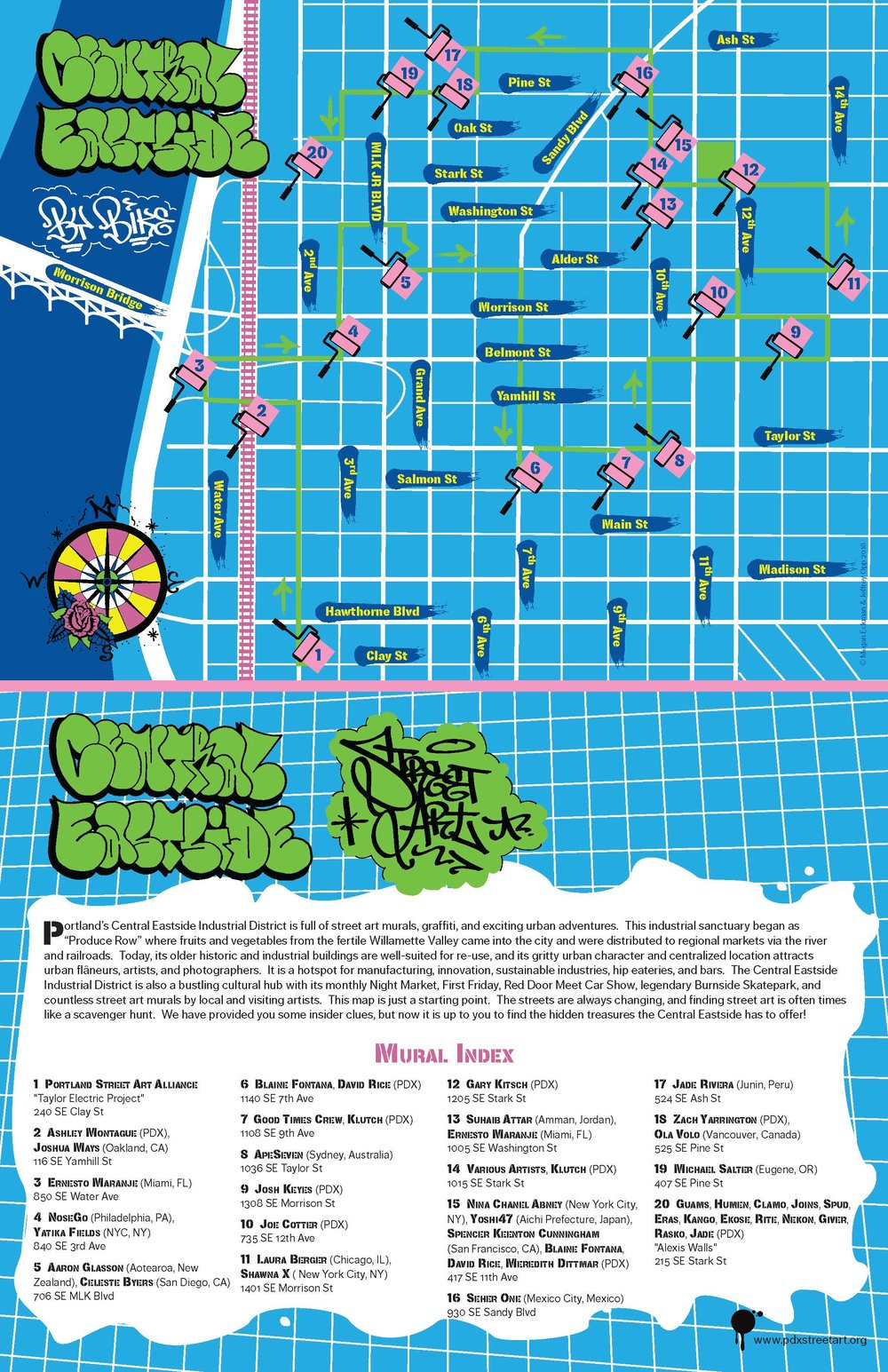 Central-Eastside-Map-Poster-1117.jpg
