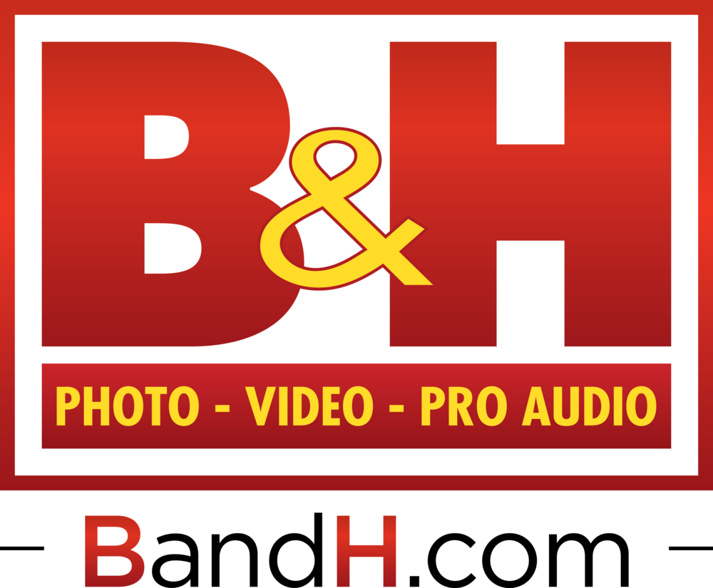 B&H_logo.png