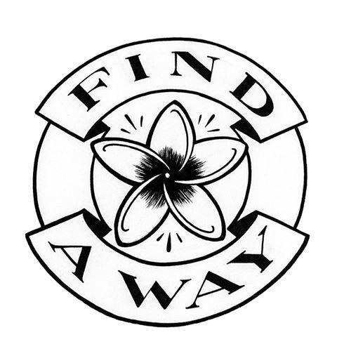 Find a Way.jpg