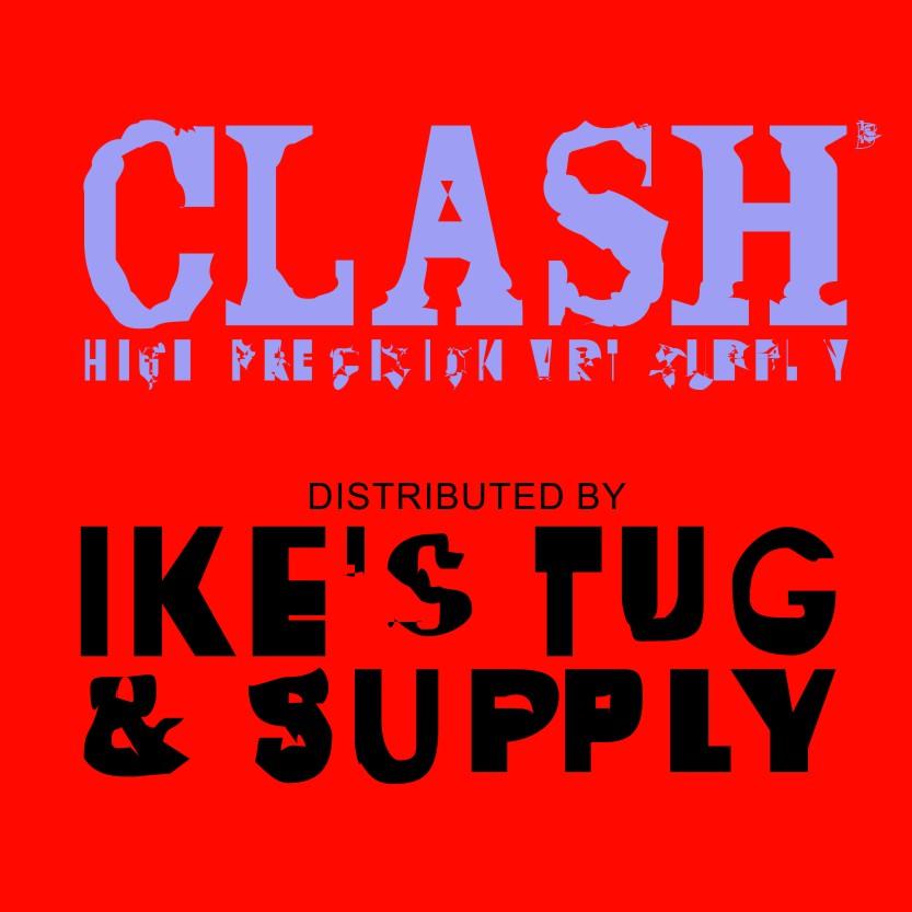 10-Clash IKES.jpg