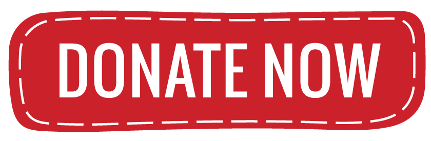 Donate-Now-Holiday-Button-1.png
