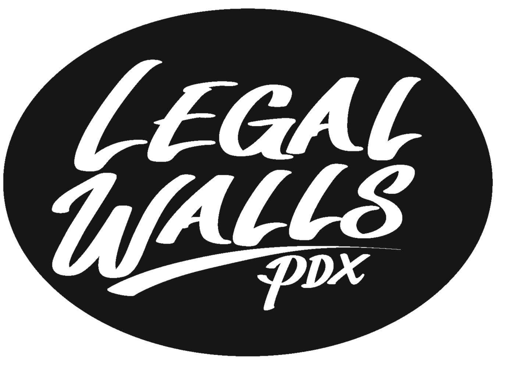 Legal Walls PDX Logo_blackcircle.png